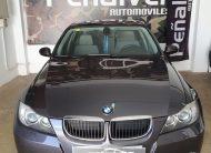BMW Serie 3 320i