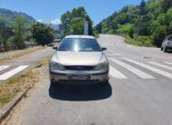FORD – MONDEO 2. 0 TDCI 115 TREND