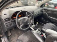 TOYOTA Avensis 2.0 D4D Executive Wagon 5p.